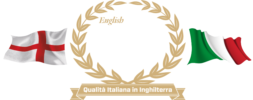 Italian awards winner