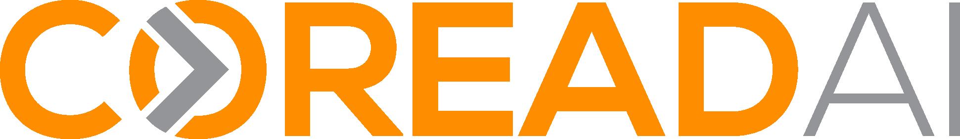 CoreadAI logo