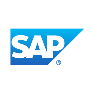 Chainsys Products for SAP
