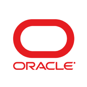 ChainSys Product for Oracle