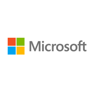 ChainSys Products for Microsoft