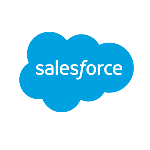 ChainSys Products for Salesforce