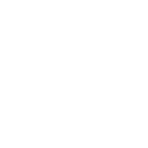 Data Virtualization Tools