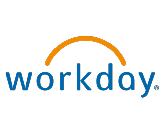 ChainSys Products for Workday