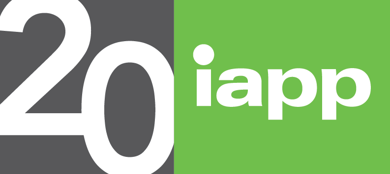 IAPP Data Protection Intensive