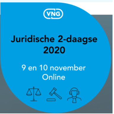 Lecture privacy law VNG legal conference 2020