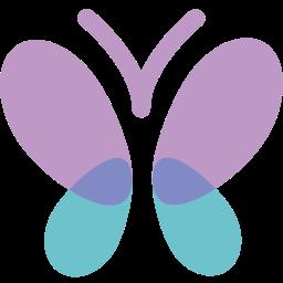 MomentPath Icon