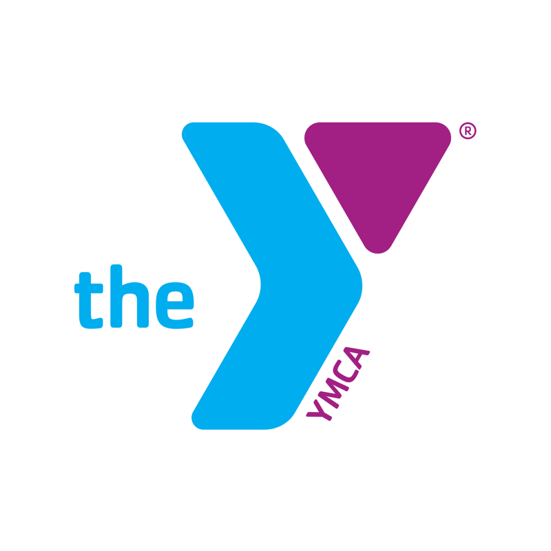 YMCA Greater Indianapolis Logo