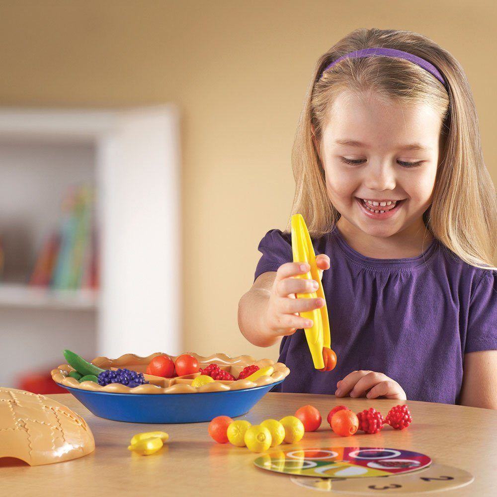 Fine-motor-skills-activities-for-toddlers