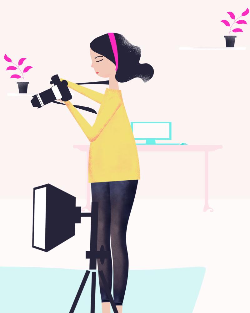 ProductPhotographyRoadmap