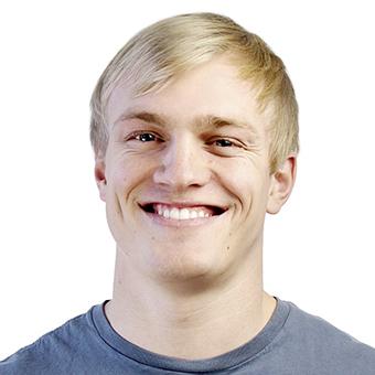 Steve Schoeffel avatar
