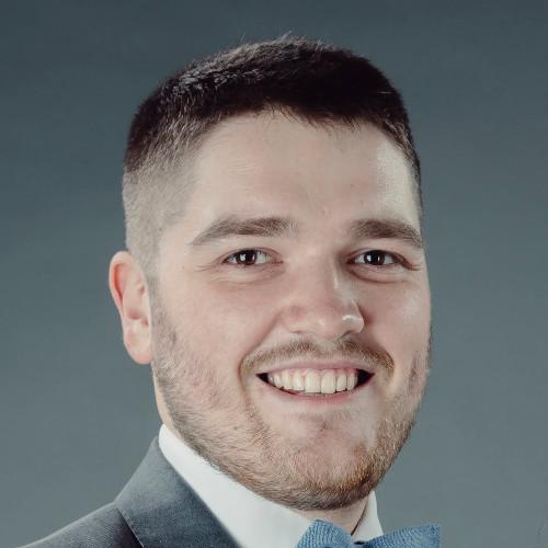Jānis Peisenieks avatar