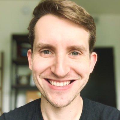 Josh White Avatar