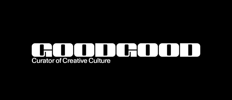 goodgood_logo