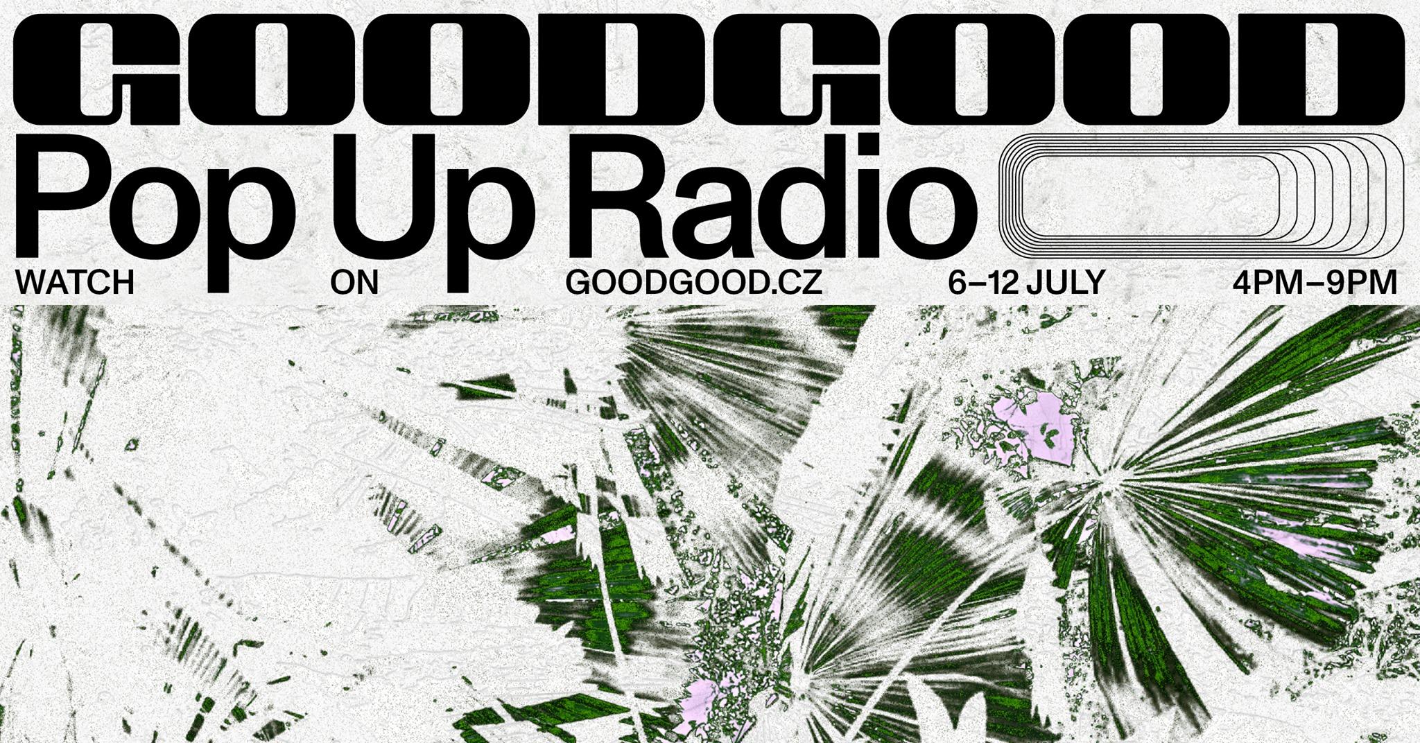 radio_popup_zemedelske