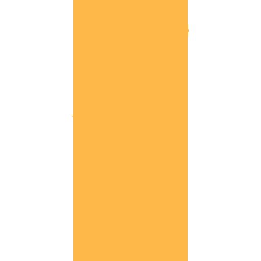 information i icon