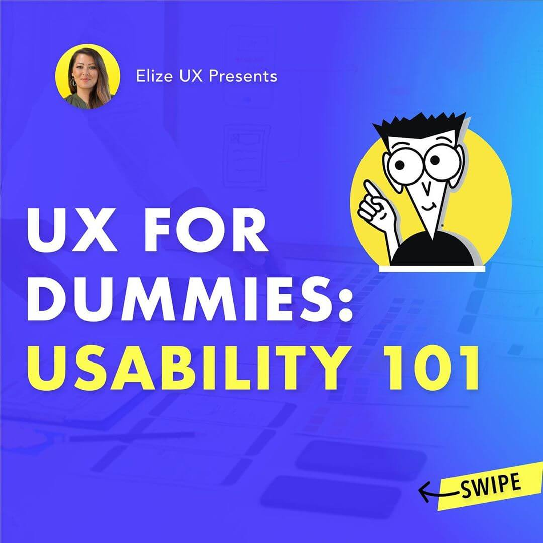 Ux Design Bite Sized Learning Booklets Io