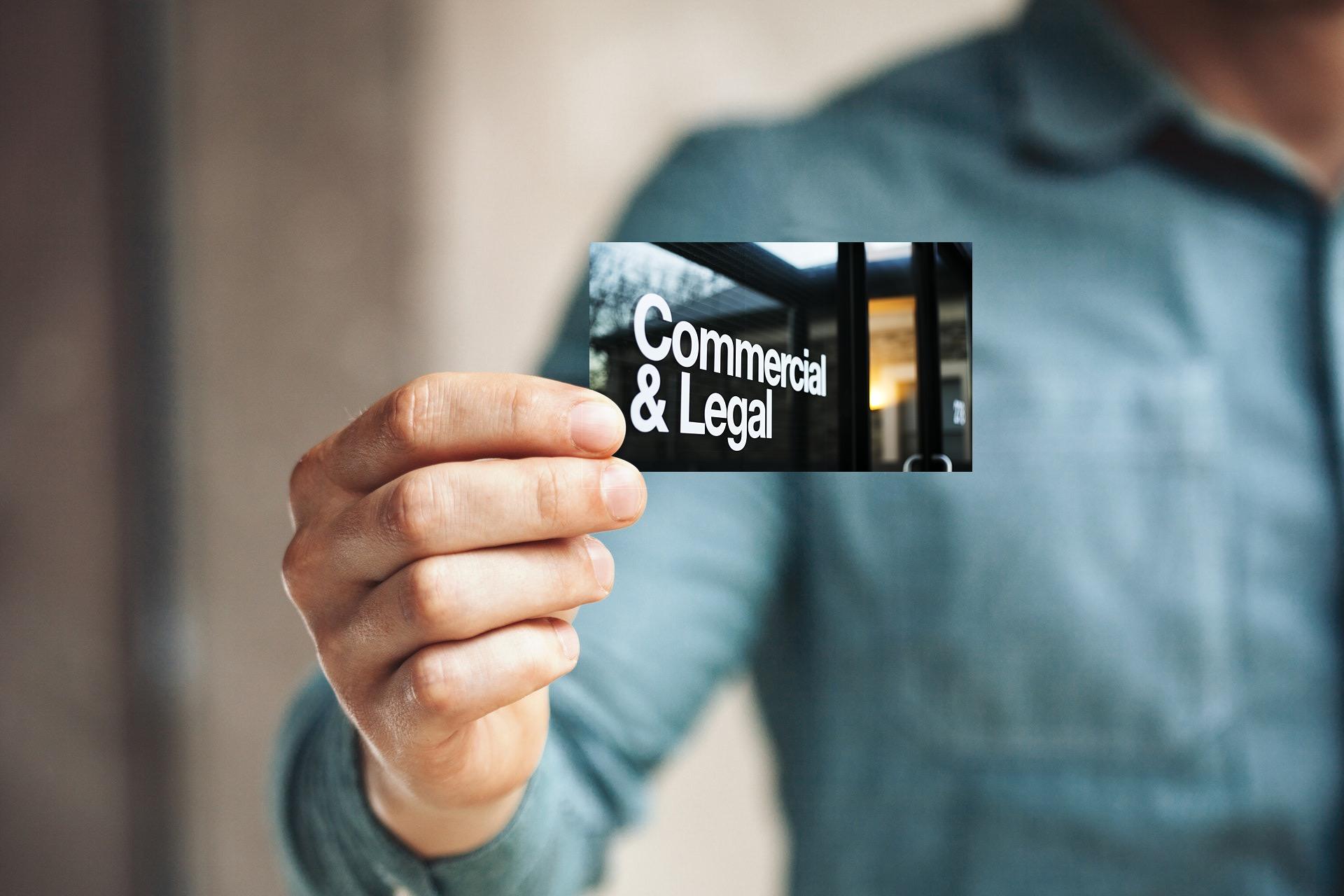 Debt Collection Law Poland