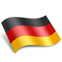 debt collection agency in Germany