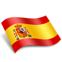 debt collection agency in Spain