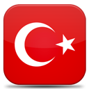 debt collection agency in Turkey
