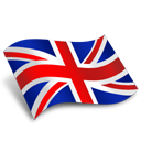 debt collection agency UK