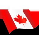 debt collection agency Canada