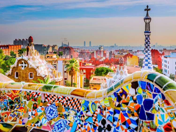 debt recovery services in Spain