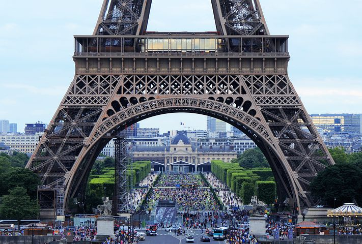 Debt Collection Agency in Paris France