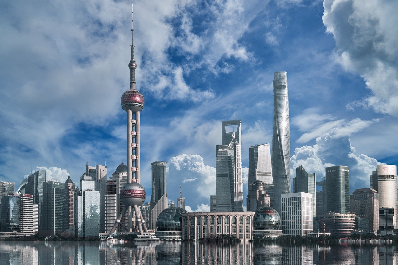 debt collection agency in China