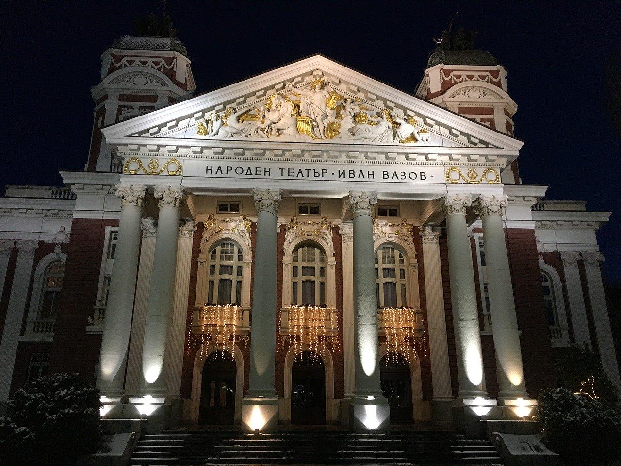 debt collectors in Bulgaria