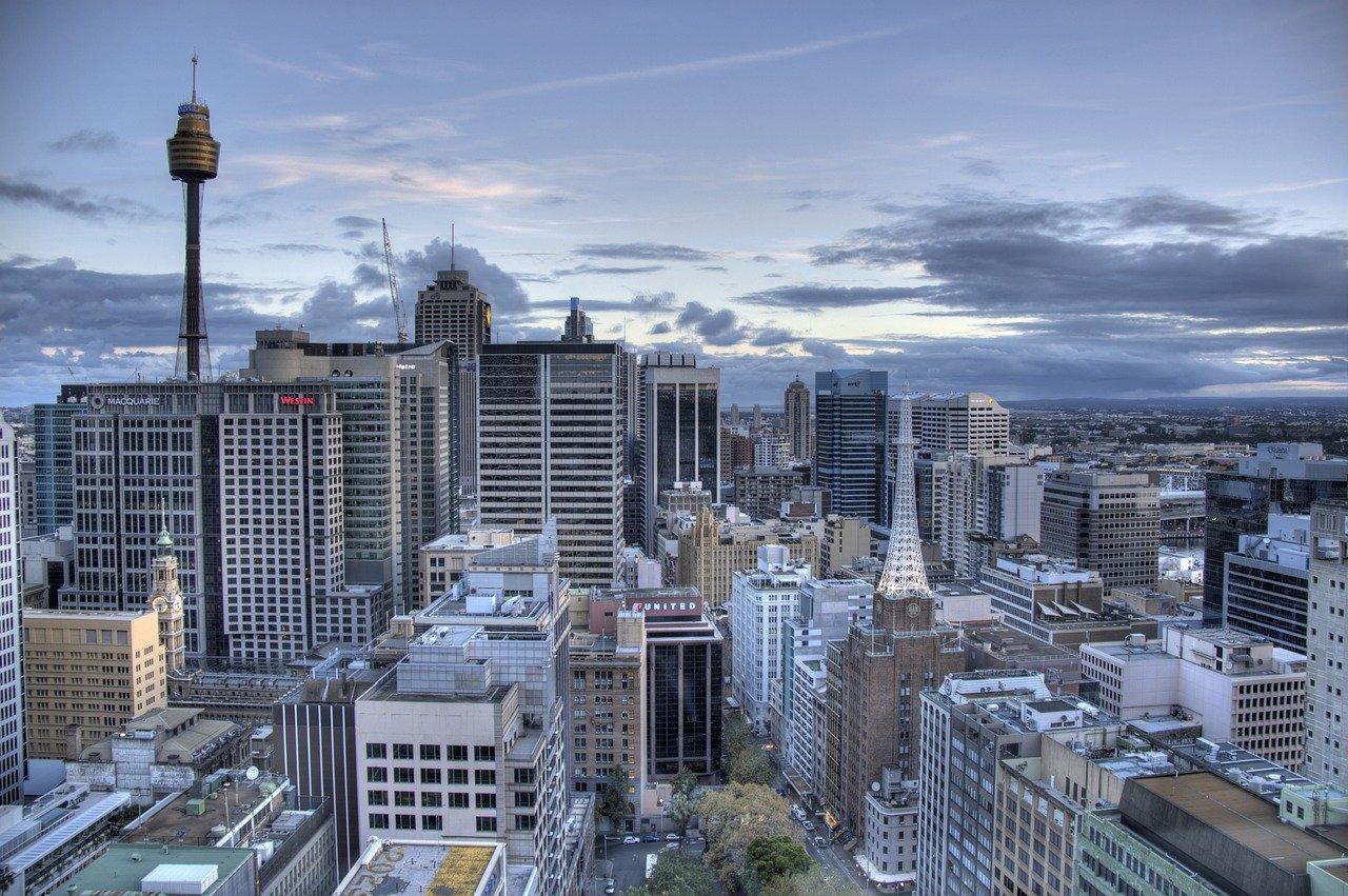 debt collection agency Australia