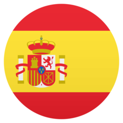 debt collection agency spain