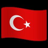 debt collection agency Turkey