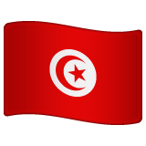 debt collection agency Tunisia