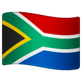 debt collection agency south Africa