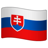 debt collection agency slovakia