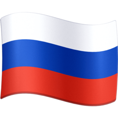 debt collection agency Russia