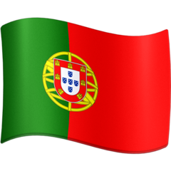 debt collection agency portugal