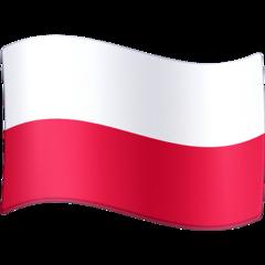 debt collection agency Poland