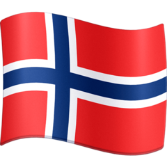 debt collection agency norway