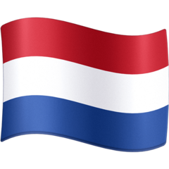 debt collection agency amsterdam