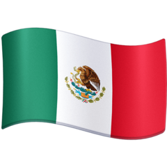 debt collection agency Mexico