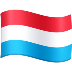 debt collection agency in Luxembourg