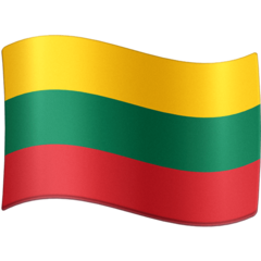 debt collection agency Lithuania