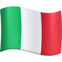 debt collection agency Italy