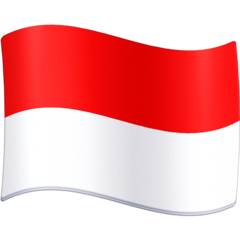 debt collection agency indonesia