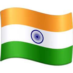 debt collection agency India