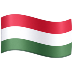 debt collection agency Hungary