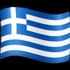 debt collection agency Greece